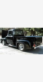 1956 Ford F100 for sale 101243363