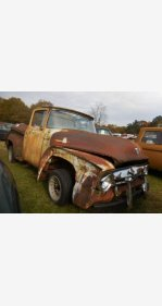 1956 Ford F100 for sale 101248438
