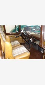 1956 Ford F100 for sale 101298731