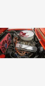 1956 Ford F100 for sale 101301814