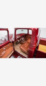 1956 Ford F100 for sale 101310500