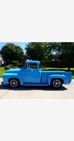 1956 Ford F100 for sale 101341268