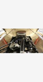 1956 Ford F100 for sale 101347987
