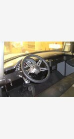 1956 Ford F100 for sale 101366383