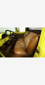 1956 Ford F100 for sale 101401529