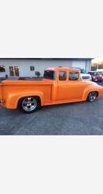 1956 Ford F100 for sale 101424823