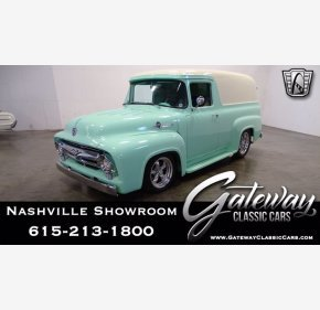 1956 Ford F100 for sale 101462329