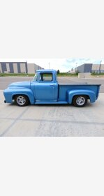 1956 Ford F100 for sale 101467837