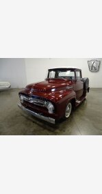 1956 Ford F100 for sale 101486651