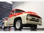 1956 Ford F100 for sale 101498647