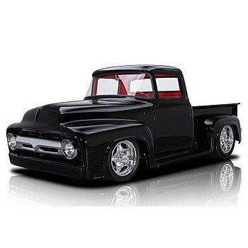1956 Ford F100 for sale 101506971