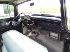 1956 Ford F100 for sale 101514476