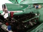 1956 Ford F100 for sale 101553088