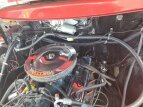 1956 Ford F100 for sale 101560900