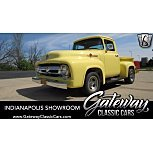 1956 Ford F100 for sale 101581310
