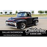 1956 Ford F100 for sale 101606238