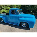 1956 Ford F100 for sale 101511371