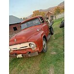 1956 Ford F250 for sale 101588344