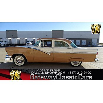 1956 Ford Fairlane for sale 100964982