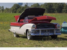 1956 Ford Fairlane for sale 100842013