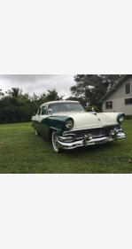 1956 Ford Fairlane for sale 100853707