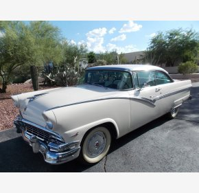 1956 Ford Fairlane for sale 100895591