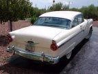 1956 Ford Fairlane for sale 100931300