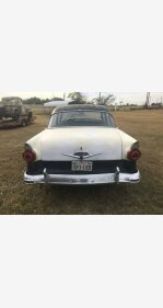 1956 Ford Fairlane for sale 100954754