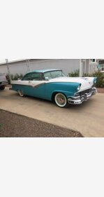 1956 Ford Fairlane for sale 100966454