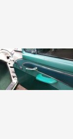 1956 Ford Fairlane for sale 100966749