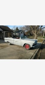 1956 Ford Fairlane for sale 100967402