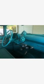 1956 Ford Fairlane for sale 100994154