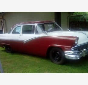 1956 Ford Fairlane for sale 101008773