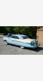 1956 Ford Fairlane for sale 101042352