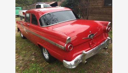 1956 Ford Fairlane for sale 101060069