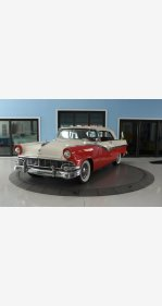 1956 Ford Fairlane for sale 101098364