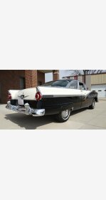 1956 Ford Fairlane for sale 101117793