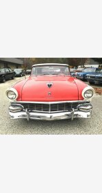 1956 Ford Fairlane for sale 101185582