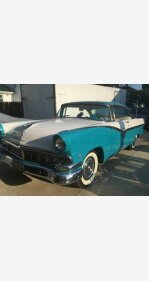 1956 Ford Fairlane for sale 101202540