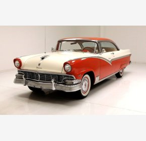1956 Ford Fairlane for sale 101205479