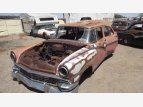 1956 Ford Fairlane for sale 101214491