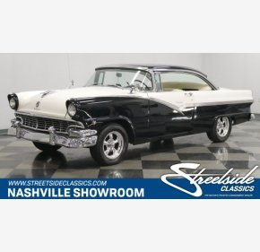 1956 Ford Fairlane for sale 101268472