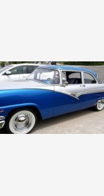 1956 Ford Fairlane for sale 101270057