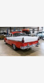 1956 Ford Fairlane for sale 101348593