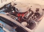 1956 Ford Fairlane for sale 101353167