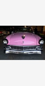 1956 Ford Fairlane for sale 101402356
