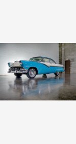 1956 Ford Fairlane for sale 101414040