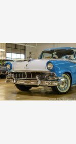 1956 Ford Fairlane for sale 101415350