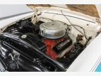 1956 Ford Fairlane for sale 101426026