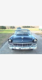 1956 Ford Fairlane for sale 101437345